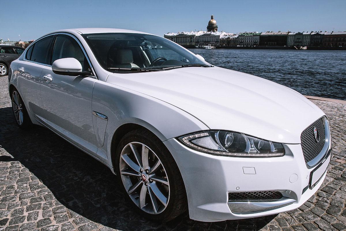 Jaguar-XF_02.jpg